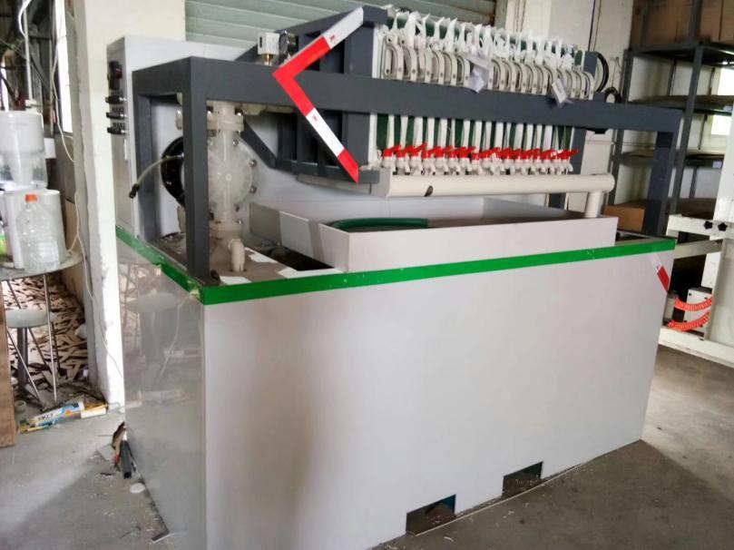 QW系列纸箱厂水墨污水处理设备2.jpg